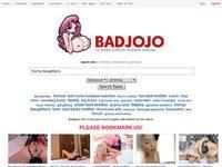 Vidéos porno gratuit badjojo